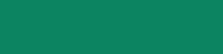 DATA 2000 GmbH Direktmarketing Dienstleister Lettershop Fulfillment