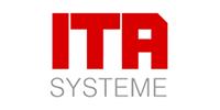 ITA Systeme